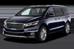 2016-kia-sedona-limited-passengervan-angular-front-250x166